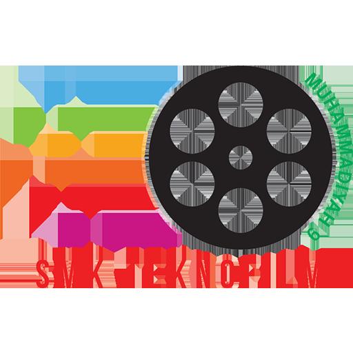 SMK MUH 9